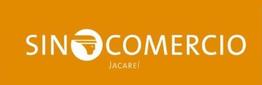 Sindicato do Comércio Varejista do Município de Jacareí
